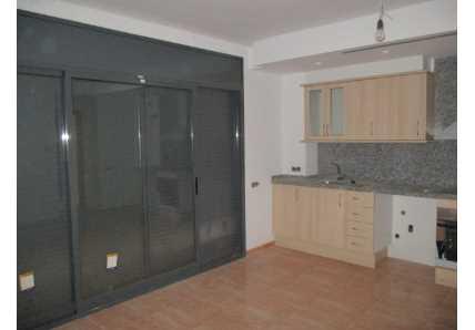 Apartamento en Amposta - 0
