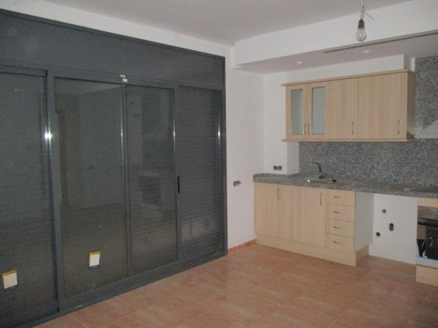 Apartamento en Amposta (93995-0001) - foto1