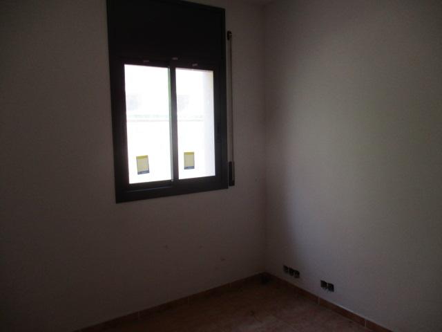 Apartamento en Amposta (93995-0001) - foto2