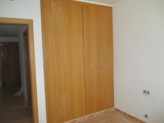 Apartamento en Amposta (93995-0001) - foto3