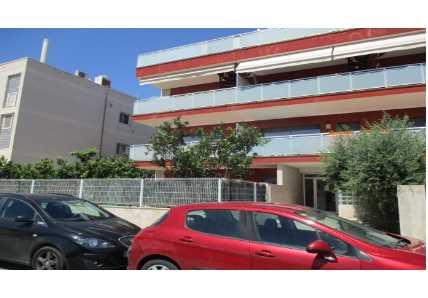 Apartamento en Amposta (93995-0001) - foto6