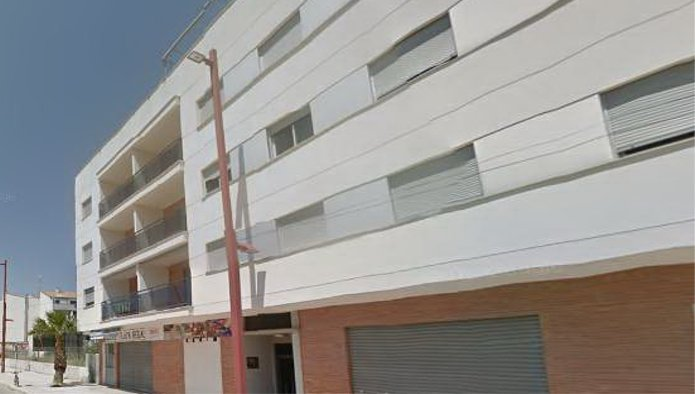 Piso en Peñíscola (Piso en Peñíscola) - foto0