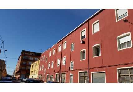 Piso en Villena (36564-0001) - foto5