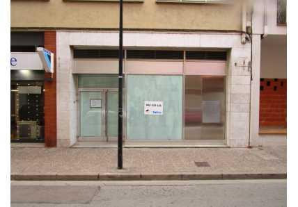 Locales en Girona (A2-75347-0001) - foto5