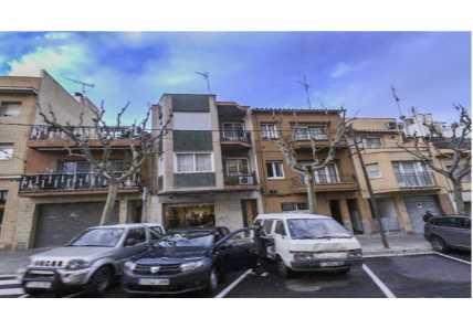 Piso en Mataró (60857-0001) - foto8