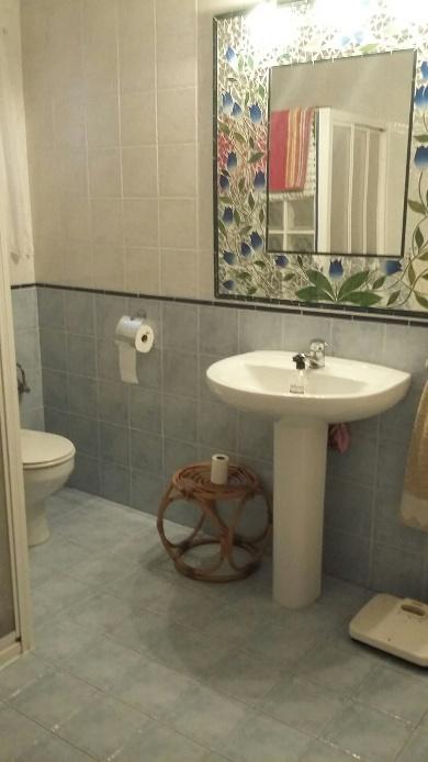 Apartamento en Águilas (Apartamento en Calabardina ) - foto3