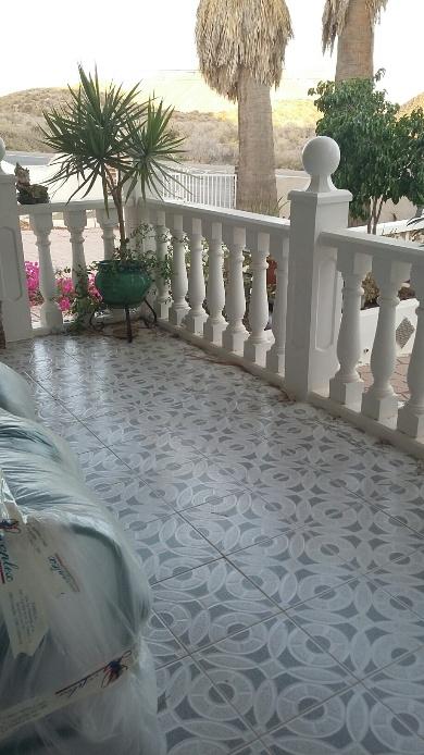 Apartamento en Águilas (Apartamento en Calabardina ) - foto6