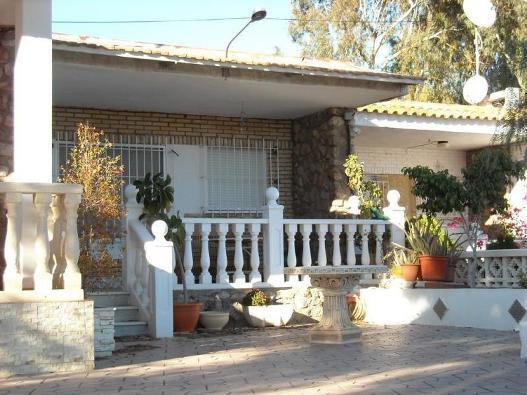 Apartamento en Águilas (Apartamento en Calabardina ) - foto0