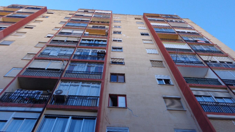 Piso en Castellón de la Plana/Castelló de la Plana (50156-0001) - foto0