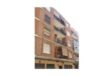 Piso en Alzira (75608-0001) - foto11
