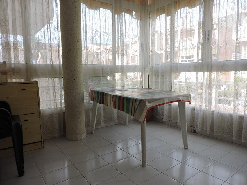 Apartamento en Torrevieja (Urbanización Los Frutales Fase IV) - foto9