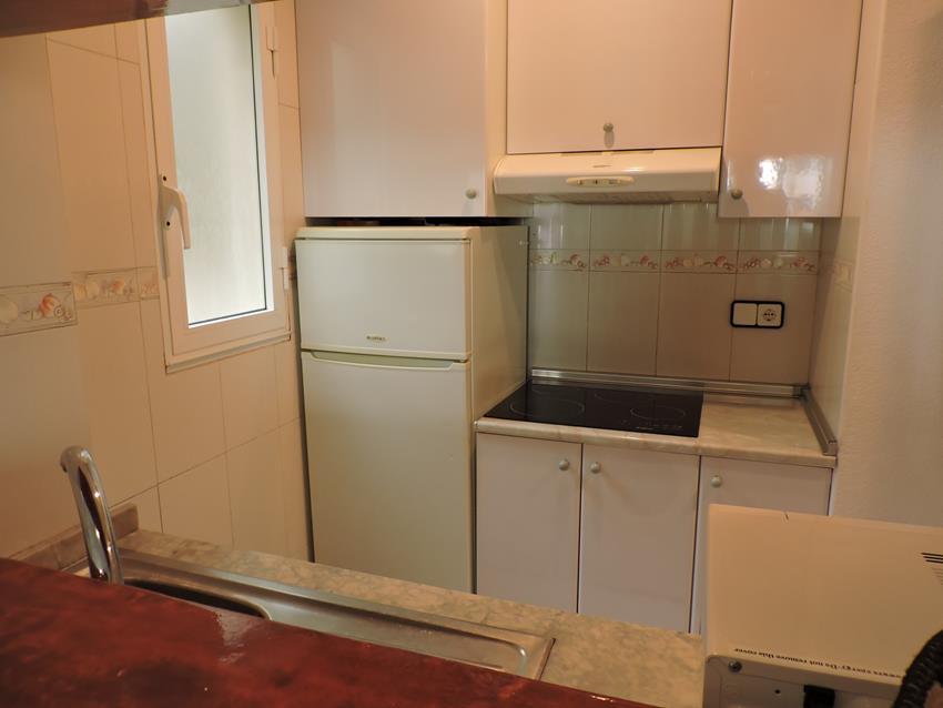 Apartamento en Torrevieja (Urbanización Los Frutales Fase IV) - foto4