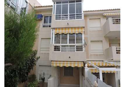 Apartamento en Torrevieja (Urbanización Los Frutales Fase IV) - foto15