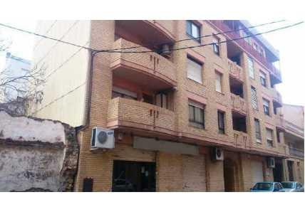Locales en Roquetes (93723-0001) - foto8