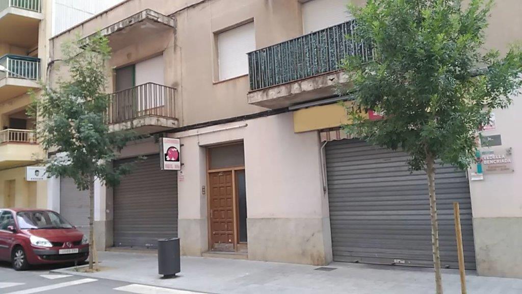 Piso en Figueres (73209-0001) - foto0