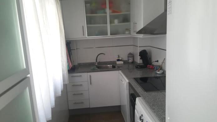 Apartamento en Cullera (Apartamento en Urb. Cap Blanc) - foto6