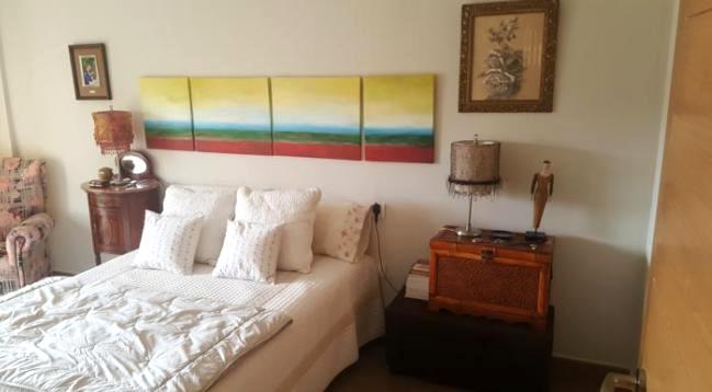 Apartamento en Cullera (Apartamento en Urb. Cap Blanc) - foto8