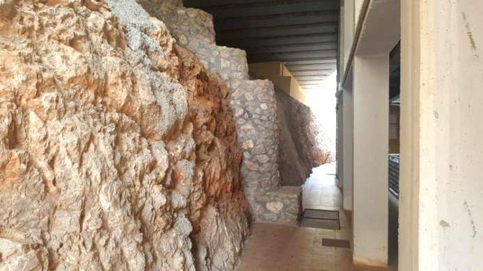 Apartamento en Cullera (Apartamento en Urb. Cap Blanc) - foto13