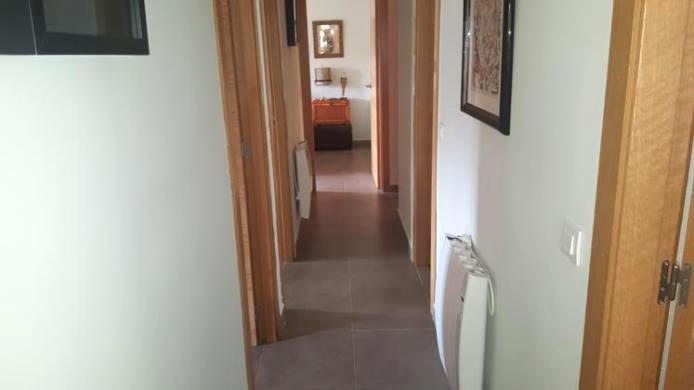 Apartamento en Cullera (Apartamento en Urb. Cap Blanc) - foto7