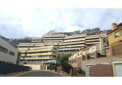 Apartamento en Cullera (Apartamento en Urb. Cap Blanc) - foto14