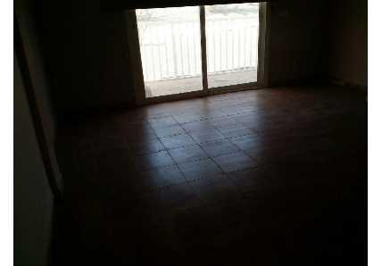 Apartamento en Antigua - 0
