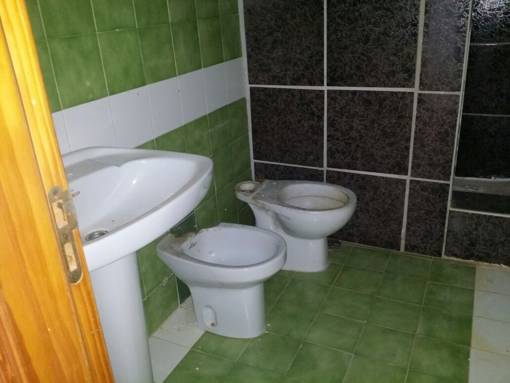 Apartamento en Antigua (08476-0001) - foto3
