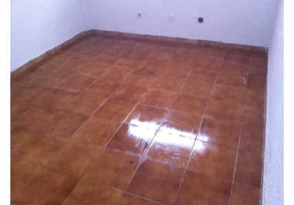 Apartamento en Antigua - 1