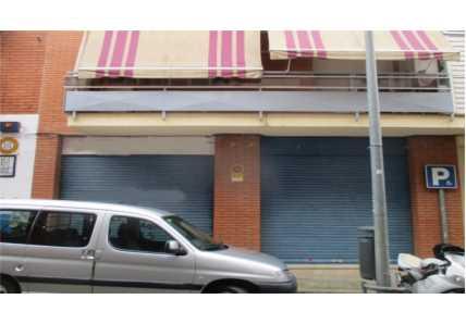 Locales en Castelldefels (92901-0001) - foto5