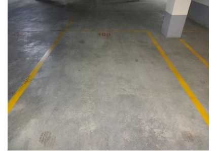 Garaje en Ontinyent - 0