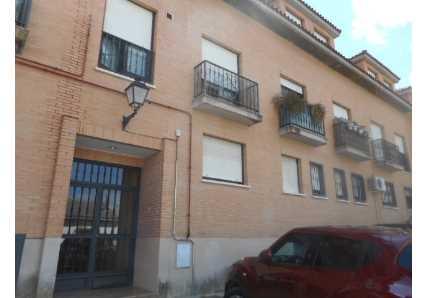 Piso en Sevilla la Nueva (38860-0001) - foto7
