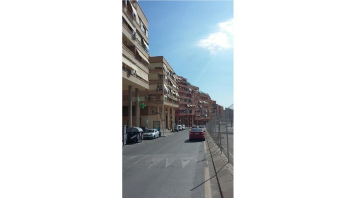 Apartamento en Benidorm (Edificio Navalso V en Benidorm) - foto8
