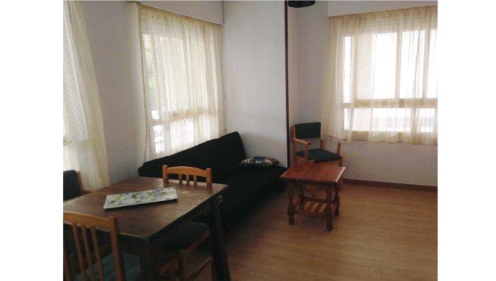 Apartamento en Benidorm (Edificio Navalso V en Benidorm) - foto2