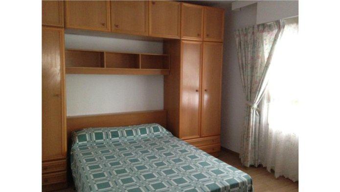 Apartamento en Benidorm (Edificio Navalso V en Benidorm) - foto3