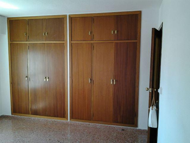 Piso en Alicante/Alacant (Vivienda Pradilla ) - foto6
