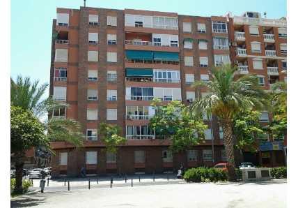 Piso en Alicante/Alacant (Vivienda Pradilla ) - foto20