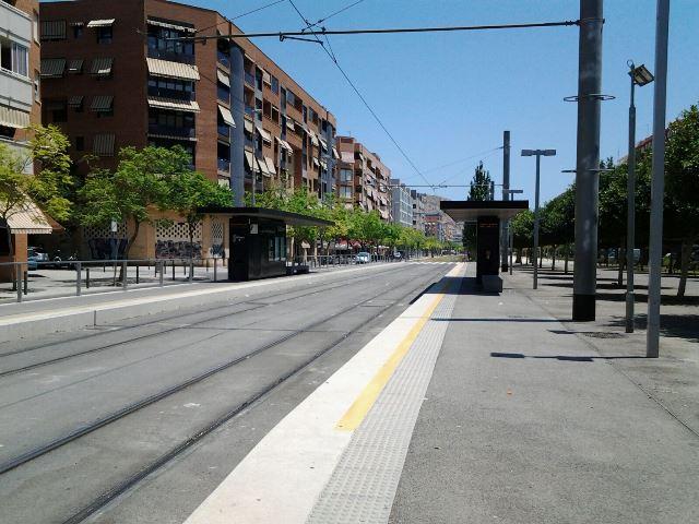 Piso en Alicante/Alacant (Vivienda Pradilla ) - foto19