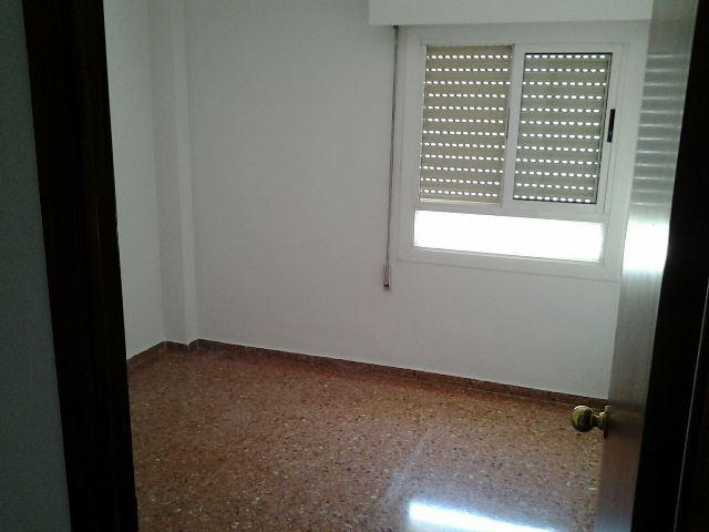 Piso en Alicante/Alacant (Vivienda Pradilla ) - foto2