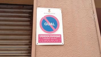 Locales en Rubí (Local en Rubí) - foto22
