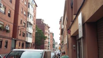 Locales en Rubí (Local en Rubí) - foto23