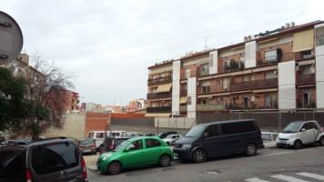 Locales en Rubí (Local en Rubí) - foto24