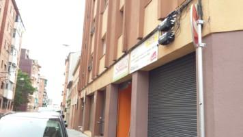 Locales en Rubí (Local en Rubí) - foto21
