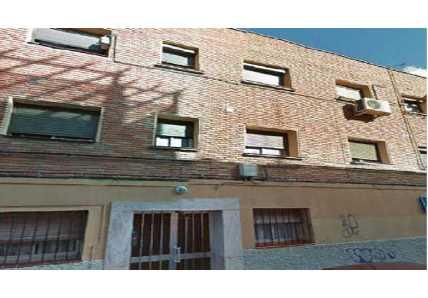 Piso en Madrid (34417-0001) - foto4