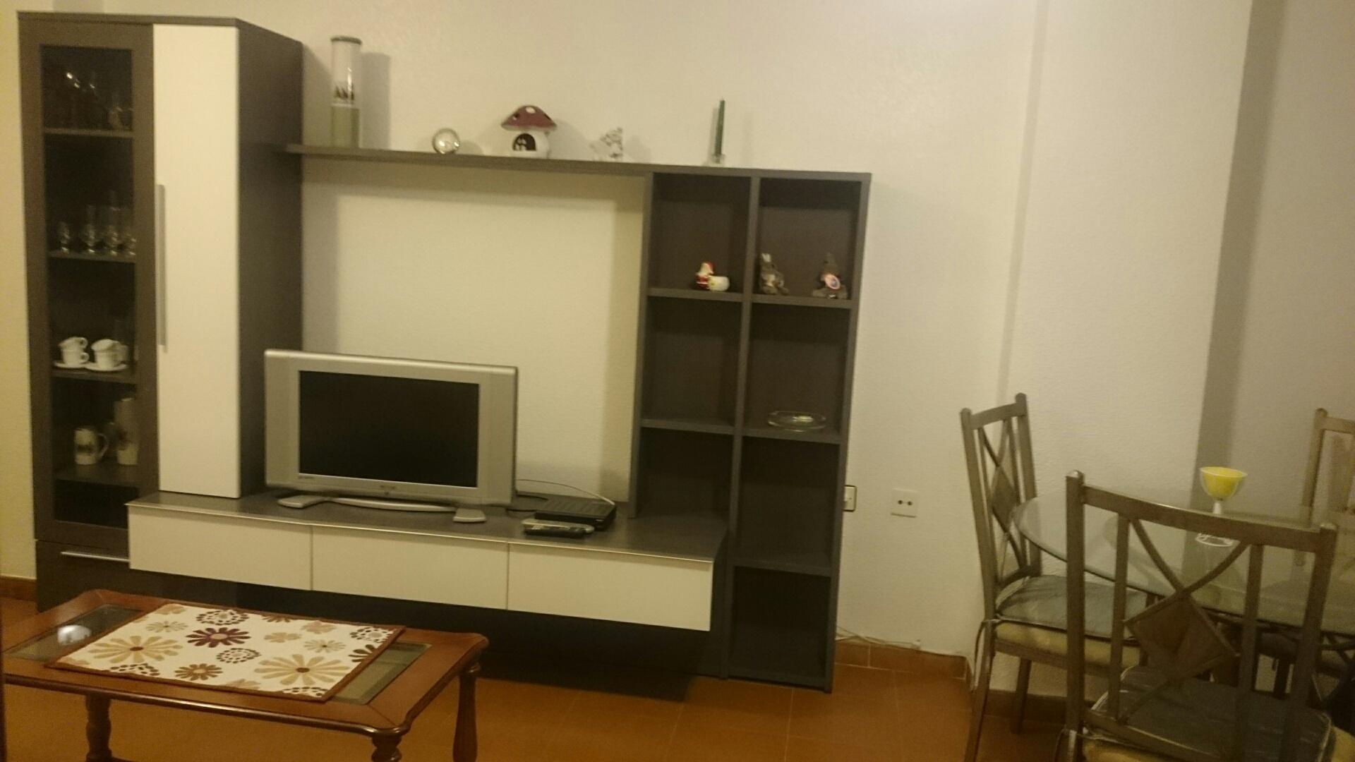 Apartamento en Torrevieja (Apartamento en Torrevieja) - foto7