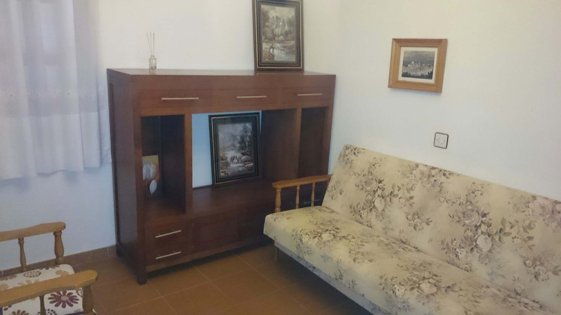 Apartamento en Torrevieja (Apartamento en Torrevieja) - foto12