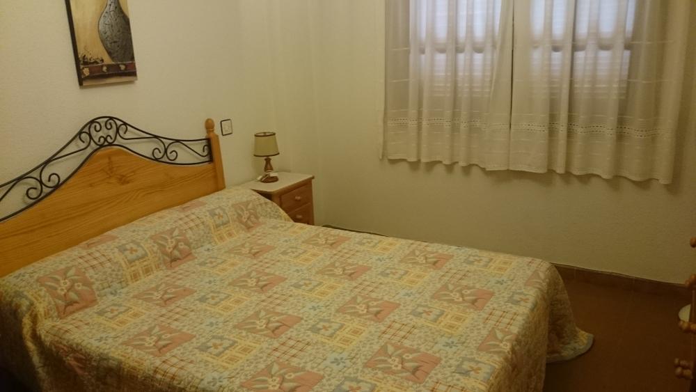Apartamento en Torrevieja (Apartamento en Torrevieja) - foto10