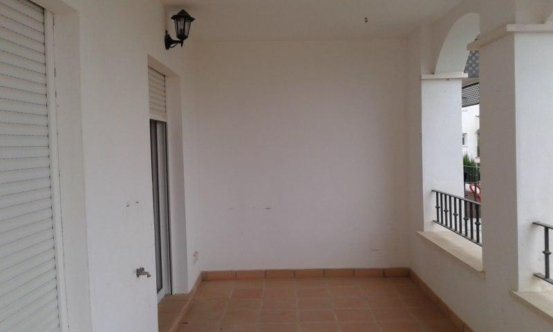 Apartamento en Torre-Pacheco (63284-0001) - foto5