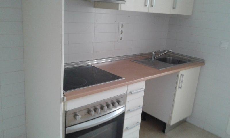 Apartamento en Torre-Pacheco (63284-0001) - foto4