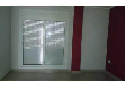 Apartamento en Torre-Pacheco - 1