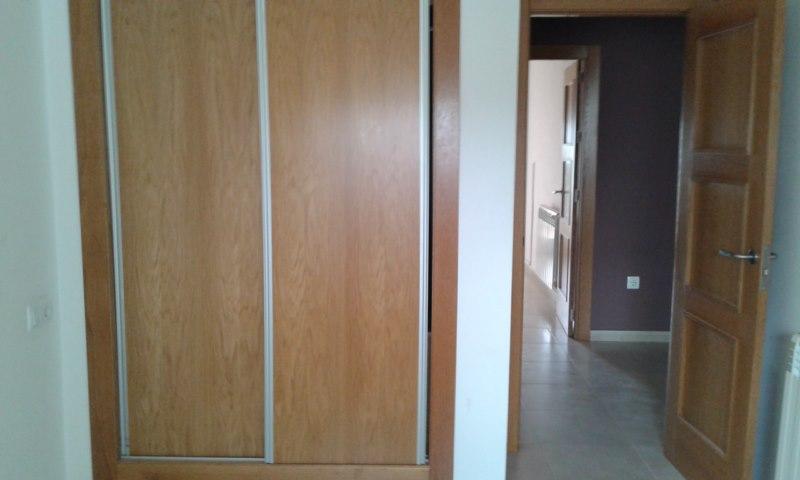 Apartamento en Torre-Pacheco (63284-0001) - foto3