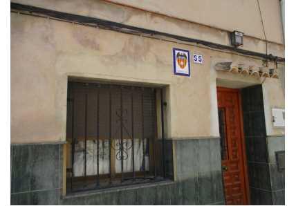 Casa en Ènova (l') (68669-0001) - foto6